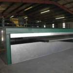The Coating Process